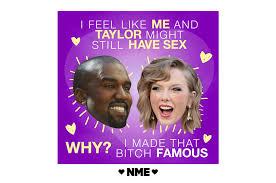 kanye valentines card if kanye west lyrics were s day cards