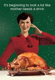 Funny Xmas Meme - 42 best christmas images on pinterest xmas jokes christmas humor