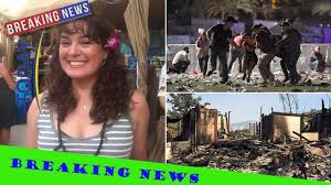 today news breaking las vegas shooting survivor u0027s