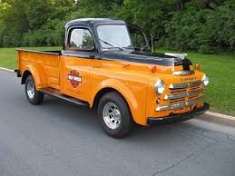 1949 dodge truck for sale dodge b series classics for sale classics on autotrader