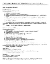 Receptionist Job Resume Objective best 20 good resume objectives ideas on pinterest resume career