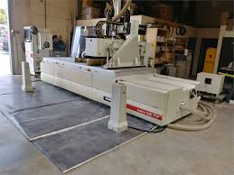 Woodworking Machinery Auction Sites by Machinerymax Com Morbidelli