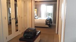 Vegas 2 Bedroom Suites 2 Bedroom Suites Las Vegas Nevada One Bedroom Floor Plan For