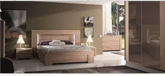 meuble de chambre adulte meuble de chambre adulte chambre avec mobilier en orme massif de
