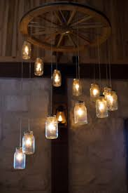 Light Bulb Chandelier Diy Best 25 Edison Bulb Chandelier Ideas On Pinterest Edison