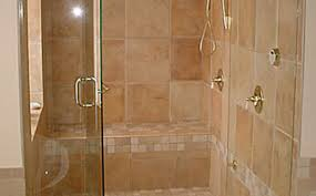 stunning folding shower door parts pictures best inspiration