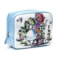 disney makeup bags popsugar beauty