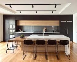 modern galley kitchen ideas modern kitchen ideas s modern galley kitchen ideas healthychoices