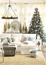 Pottery Barn Living Room Living Room With Crown Molding U0026 Christmas Tree Zillow Digs Zillow