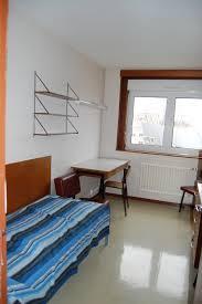chambre etudiant dijon nouveau chambre universitaire ravizh com