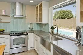 table de cuisine avec banc table avec banc cuisine ensemble de salle manger 5 mcx cuisine