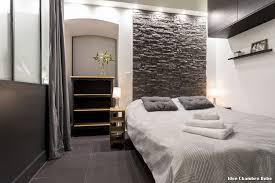idee chambre idee chambre bebe with contemporain chambre décoration de la