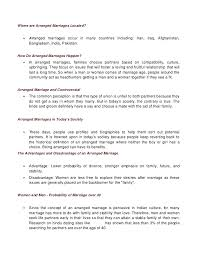 top mba essay writer sites usa example cover letter job