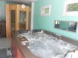 chambre d hote lacaune chambres d hôtes le maloya chambres suite et appartement à