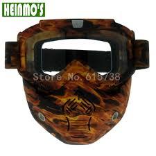 camo motocross helmet online buy wholesale motocross helmet design from china motocross