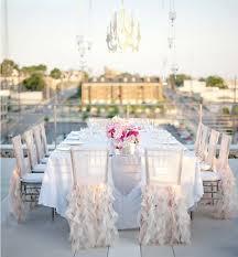 simple wedding ideas simple wedding reception ideas simple wedding reception ideas