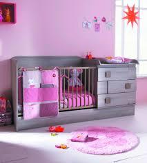 chambre bebe soldes chambre bébé renard famille et bébé
