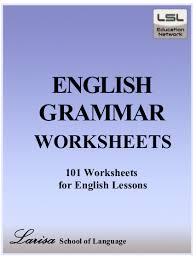 english grammar worksheet book pdf ukraine larisa english