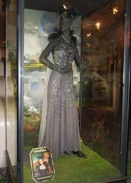 theodora wizard of oz costume best 25 glinda the good witch ideas on pinterest glenda the the