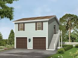 3 car garage apartment 3 car garage plans with apartment home decor idea weeklywarning me