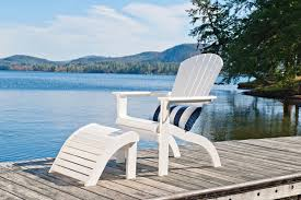 Quality Adirondack Chairs Find Top Quality Outdoor Furniture In The Styles You Want