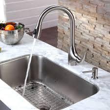 Sinksrus by Kitchen Sink Cabinet Dimensions Standard Bathroom Cabinet Width