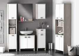 ikea porte meuble cuisine charniere meuble ikea best of porte meuble cuisine lapeyre free