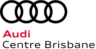 logo audi 2017 dienstag 03 10 2017 german national day concert brisbane german