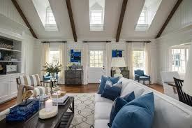 sell home interior products selling home interiors sell luxury house popular sell home interior