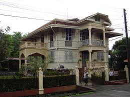 negros occidental heritage houses in silay city severino