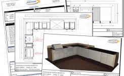 Homebase Kitchen Designer Designer Bathroom Light Bathroom Lights Homebase 2016 Bathroom