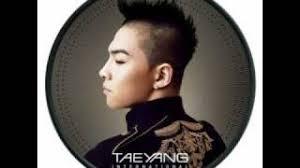 Wedding Dress English Version Taeyang Wedding Dress Audio 320 Kbps Mp3 And Video Downloads Mp3mad