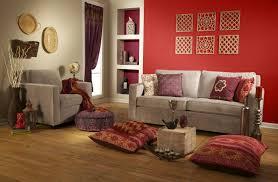 Livingroom Living Room Color Ideas