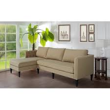 Reversible Sectional Sofa by Modern Reversible Sectionals Allmodern