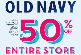 navy black friday deals 2013 and in store