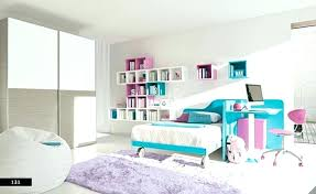 boy room design india kids room design for girls some boy and girl shared bedroom ideas