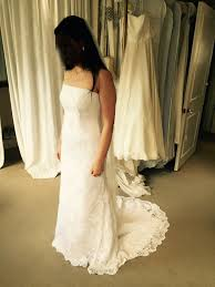sell my wedding dress payne bridal white wedding dress sell my wedding dress