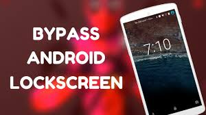 pattern lock using android debug bridge bypass android lockscreen using adb unlock pattern pin or