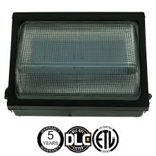 Econolight Wall Pack by Led Wall Pack Mini Led Wall Pack Awesome Heze Full Cutoff W Led