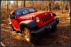 2010 jeep wrangler unlimited reviews 2010 jeep wrangler unlimited overview cargurus