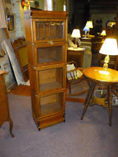 stacking bookcase ebay