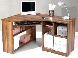 bureau angle ordinateur ikea bureau informatique galerie dart web bureau d angle