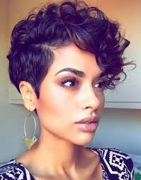 hairstyles for black women over 50 pictures black hairstyles for women over 50 black people short hair styles