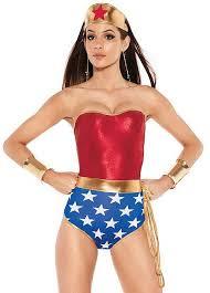Sext Halloween Costumes Woman Halloween Costumes Women 16091749