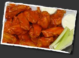 cr r cuisine home c r wingsc r wings do it buffalo style