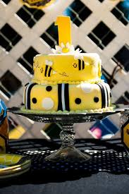 bumblebee party supplies 177 best bumble bee party ideas images on bee party