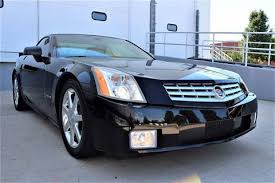 2015 cadillac xlr price cadillac xlr for sale in virginia carsforsale com