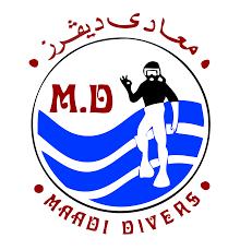 maadi divers
