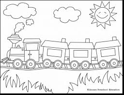 line coloring pages online coloring for adults coloring pages