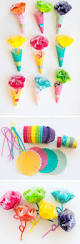 25 easy mothers day gift ideas for kids to make diybuddy
